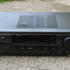 Amplificator Technics SA EX 310