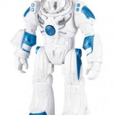 Masina Rastar Robot Spaceman RASTAR 1:32 Cu Telecomanda - Alb