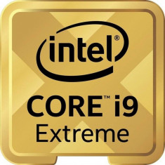 Procesor Intel Core i9-7980XE Extreme Edition Octodeca Core 2.60GHz Tray