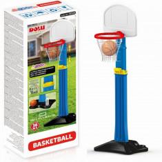 Cos de baschet pentru copii PlayLearn Toys