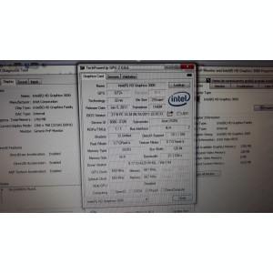 Laptop la cutie ACER 5750G i7 3,4 2placi Video Nvidia 2gb GT540 gaming