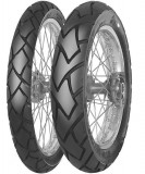 Anvelopa MITAS on off enduro 110 80R19 (59V) TL TERRAFORCE Radial