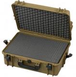 Hard case Sahara MAX505S pentru echipamente de studio