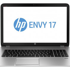 Piese Laptop HP Envy 17t-1000