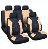 Cumpara ieftin Huse Scaune Auto Universale - Elegance