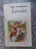 Lorelei - Ionel Teodoreanu ,534189