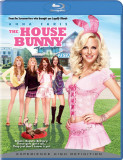 Iepurasul Casei / The House Bunny - BLU-RAY Mania Film