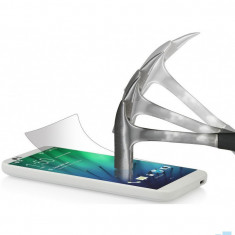 Geam Soc Protector Temperat HTC Desire 510