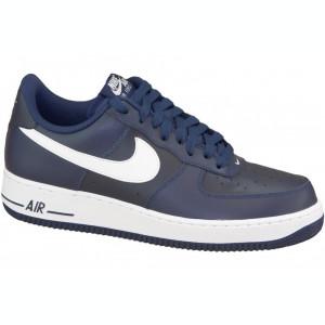 Pantofi sport Nike Air Force 1' 07 488298-436 pentru Barbati
