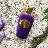 Sospiro Accento 100 Ml  Parfum Tester ( Plus Cadou )