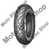 MBS K555 R 150/80-15 70V TL, DUNLOP, EA, Cod Produs: 325990PE