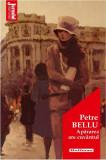Apararea are cuvantul | Petre Bellu