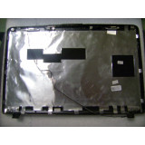 Capac display - lcd cover Dell Vostro A860 PP37L