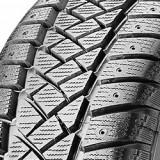Cauciucuri de iarna Dunlop SP LT 60 ( 225/70 R15C 112/110R 8PR Marcare dubla 115N, Care pot fi prevazute cu tepi ), R15