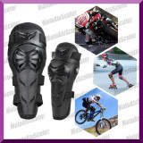 Protectii Genunchi Coate Bicicleta ROLE Modulare, Protectii genunchi/tibie
