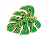 Insigna - Leaf / Alice Scott   Portico Designs