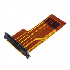 Conector HDD SATA Laptop Samsung X11 R65