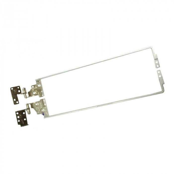 Balamale laptop Lenovo, IdeaPad G50, G50-30, G50-45, G50-70, G50-80, Z50-70, Z50-75, AM0TH000100, AM0TH000200, sh