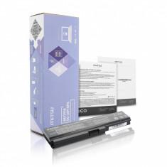 Baterie Laptop - Clasa A - Toshiba Satellite L670-1LJ ,4400 mAh (48 Wh) ,6 cell Li-Ion ,10.8 V