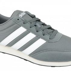 Pantofi sport adidas V Racer 2.0 F34445 pentru Barbati