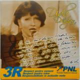 CD Dida Drăgan – 3R , original, holograma