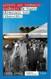 Aspecte ale economiei romanesti in timpul Razboiului Rece (1946 - 1991)/Petre Opris, Trei