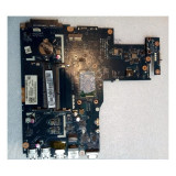 Placa de Baza Defecta Laptop - LENOVO E50-80 MODEL 80J2