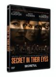 Secretul / Secret in Their Eyes - DVD Mania Film