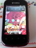 Vodafone Smart 2 Alcatel V860, Alta culoare, 1GB