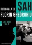 Integrala de sah. Vol. 3/Florin Gheorghiu