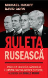 Ruleta ruseasca