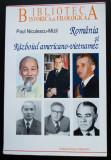 Paul Niculescu-Mizil - România și războiul americano-vietnamez