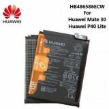 Acumulator Huawei P40 Lite HB486586ECW Original