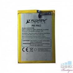 Acumulator Allview P8 Pro Original
