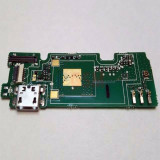 Cumpara ieftin Placa incarcare pentru Allview P9 Energy Mini