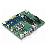 Placa de Baza Refurbished Fujitsu D3401-B11 GS1, Socket LGA1151