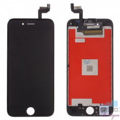 IPhone 6s Display OEM NEGRU
