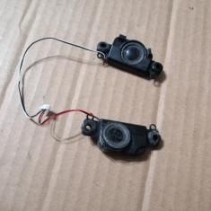 boxe difuzoare Dell Inspiron Mini 1012 & 1018 & 10 & 1011 pk23000cu00