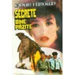 Sandra Brown - Secrete bine păzite