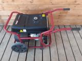 Generator de curent monofazat 5,8kVA