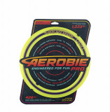 Aerobie Pro Disc zburator, galben, 33 cm
