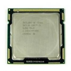 Procesor PC Intel Core i5-661 SLBNE 3.33GHz LGA1156