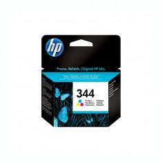 Cartus ink HP 9363EE color 344