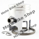 MBS Piston Aprilia/Minarelli/Yamaha D.42,50, Cod Produs: PC1278250