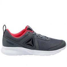 Adidasi Barbati Reebok Quick Motion DV4801