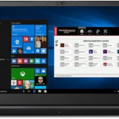 Laptop Lenovo ThinkPad P1 (Procesor Intel® Core™ i7-8850H (9M Cache, up to 4.30 GHz), Coffee Lake, 15.6inch FHD, 16GB, 512GB SSD, nVidia Quadro P2000