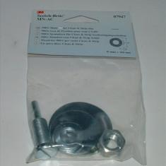 Mandrina prindere disc 3M7934 Producator 3M