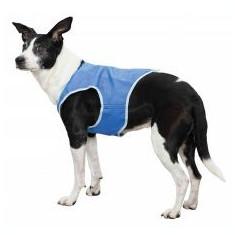 Vesta de răcire pentru câini, XS