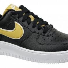 Pantofi sport Nike Wmns Air Force 1 07 SE AA0287-017 pentru Femei