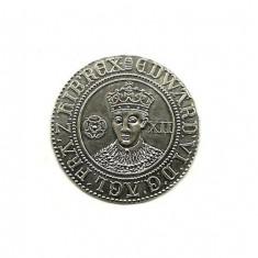 Marea Britanie - EDWARD VI 1547-1553 Token